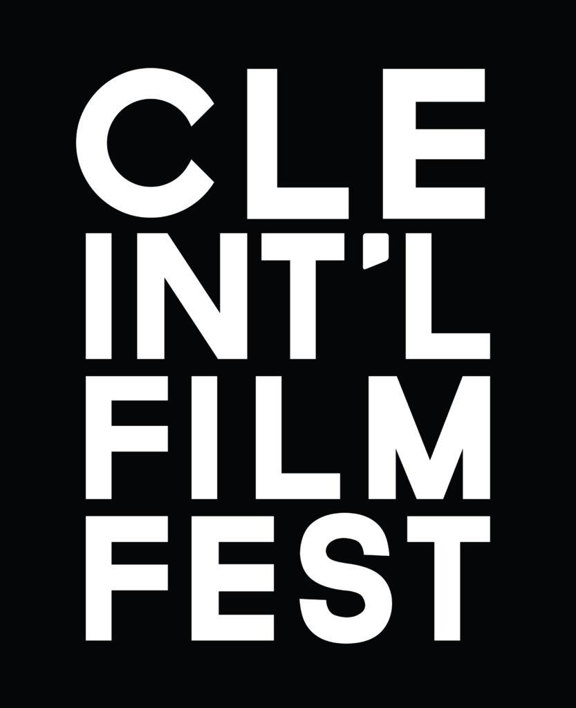 CIFF43 logo